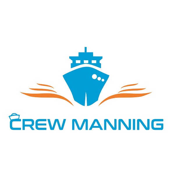 http://crewmanning.bg/company/crew-manning-1495188685